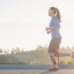 Comment bien se préparer pour une compétition en faisant une surcharge en glycogène pour faire le plein d'énergie