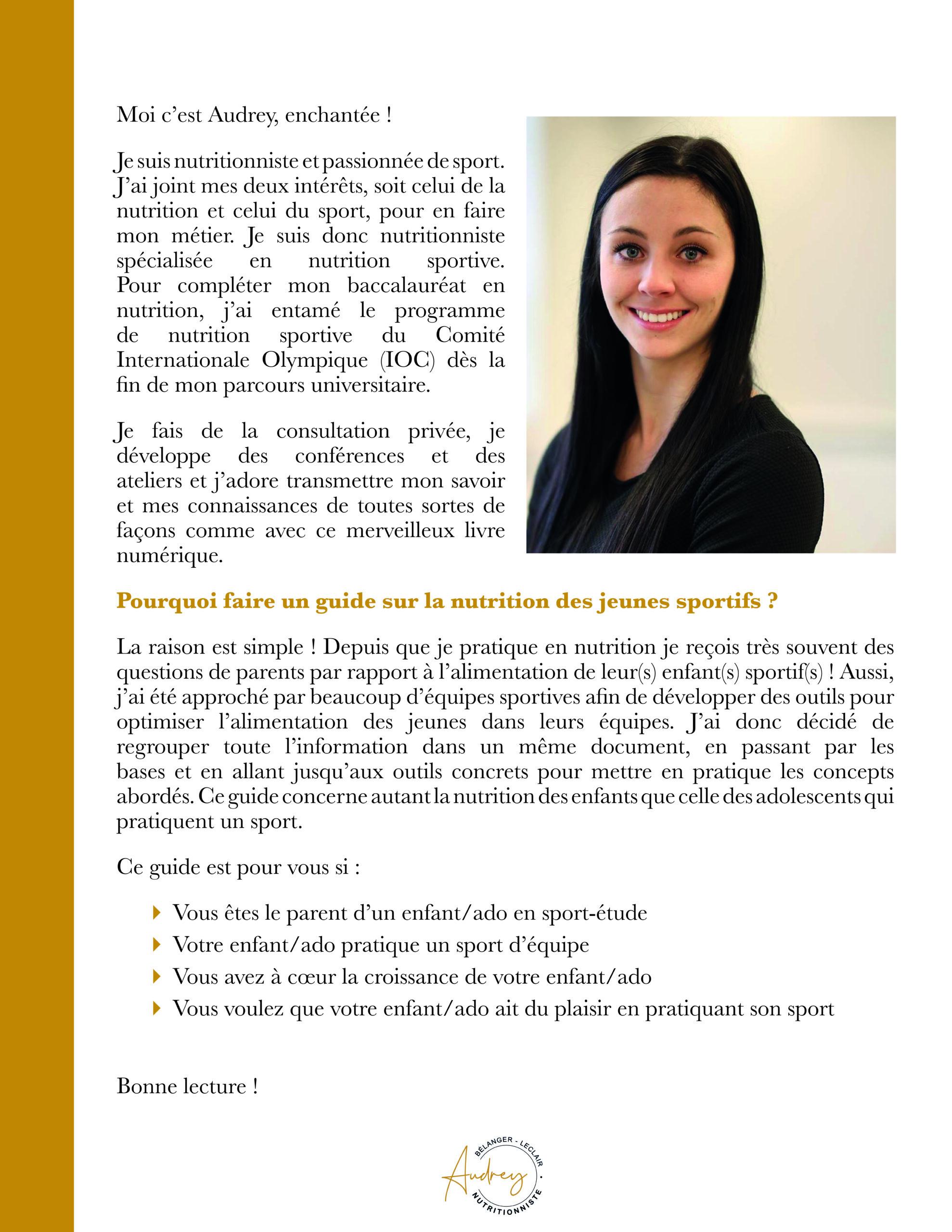 Ebook_Audrey_Presentation