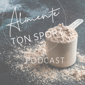3 secrets sur les suppléments pour sportifs